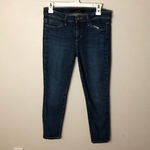 Joe's Jeans Blair skinny fit